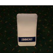 SIMMONS-Professional-LegPads-SIMMONSAIR999CANADIANPRO-2.jpg