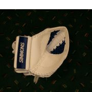 SIMMONS-Professional-LegPads-SIMMONSAIR999CANADIANPRO-3.jpg