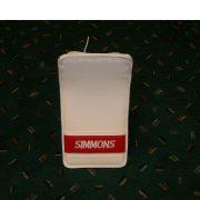 SIMMONS-Professional-LegPads-SIMMONSAIR999CANADIANPRO-3.jpg