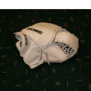 SIMMONS-Professional-LegPads-SIMMONSAIR999CANADIANPRO-4.jpg