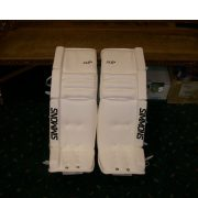 SIMMONS-Professional-LegPads-Simmons586Int.ProSeries-1.jpg