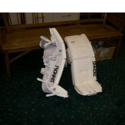 SIMMONS-Professional-LegPads-Simmons586Int.ProSeries-2.jpg