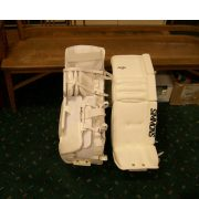SIMMONS-Professional-LegPads-Simmons586Int.ProSeries-3.jpg