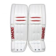 SIMMONS-Professional-LegPads-Simmons586ProSeries-11.jpg