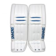 SIMMONS-Professional-LegPads-Simmons586ProSeries-12.jpg