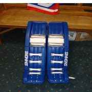 SIMMONS-Professional-LegPads-Simmons586ProSeries-71.jpg