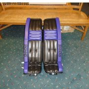 SIMMONS-Professional-LegPads-Simmons586ProSeries-72.jpg