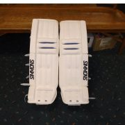 SIMMONS-Professional-LegPads-Simmons586ProSeries-75.jpg