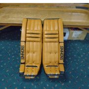 SIMMONS-Professional-LegPads-Simmons586ProSeries-76.jpg