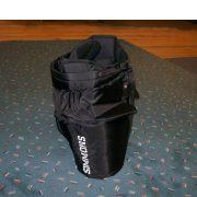 SIMMONS-Professional-Pants-GoaliePants-12.jpg