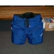 SIMMONS-Professional-Pants-GoaliePants-4.jpg