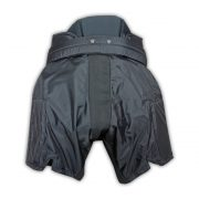 SIMMONS-Professional-Pants-GoaliePants-4.jpg