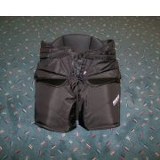 SIMMONS-Professional-Pants-GoaliePants-9.jpg