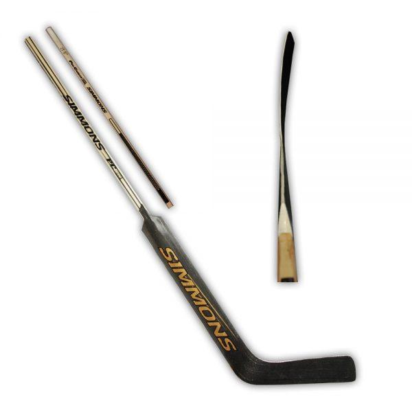 SIMMONS-Professional-Stick-SherwoodProSticks-1.jpg