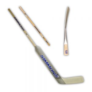 SIMMONS-Professional-Stick-SimmonsGoalieSticks-1.jpg