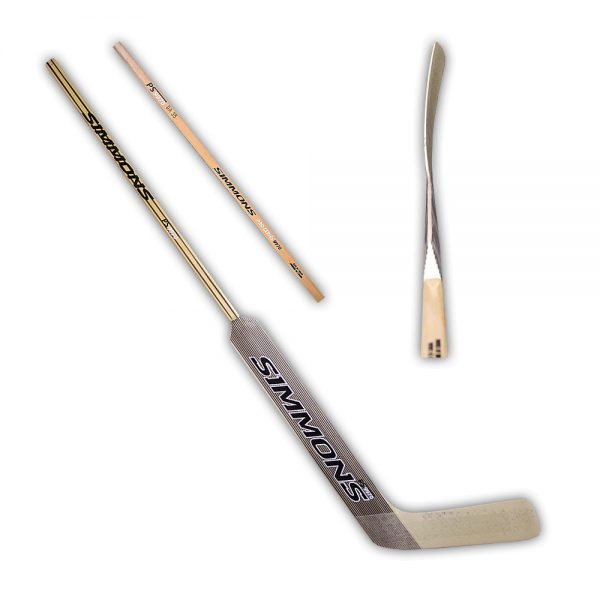 SIMMONS-Professional-Stick-SimmonsGoalieSticks-1.jpg