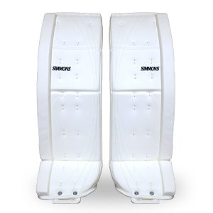 simmons-1000-pro-no-break-goalie-pads-front