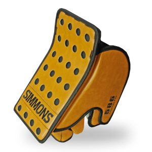 simmons-586-pro-blocker-angle-retro-tan