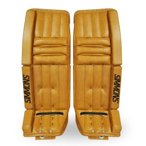 simmons-586-pro-pads-front-retro-tan