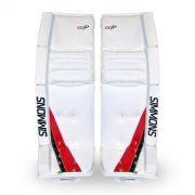 simmons-ul9-pro-goalie-pads