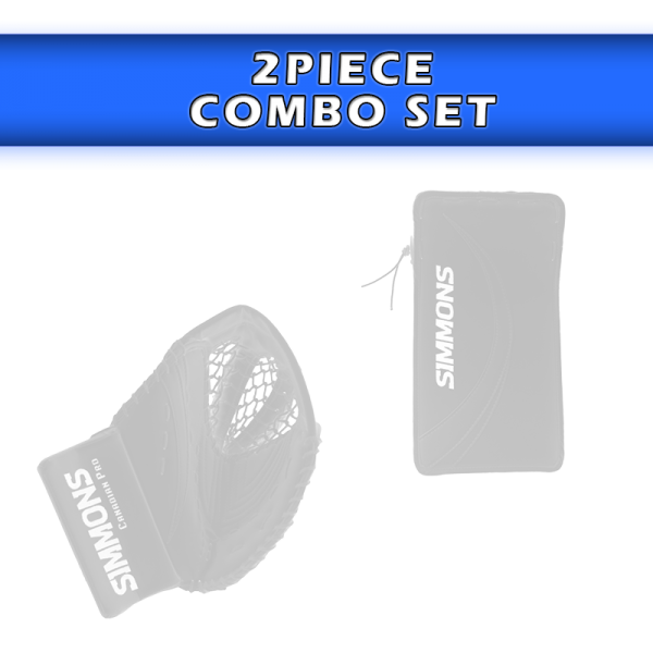 category-2-piece-combo