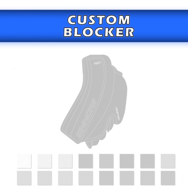 category-custom-blocker