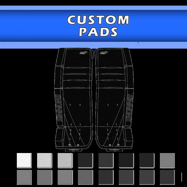 category-custom-pads