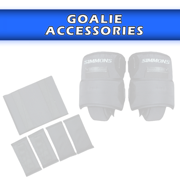 category-goalie-accessories
