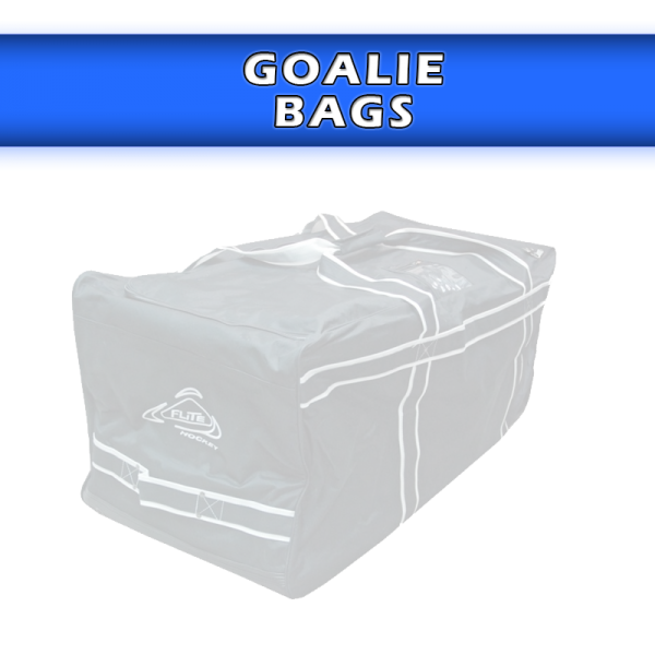 category-goalie-bags