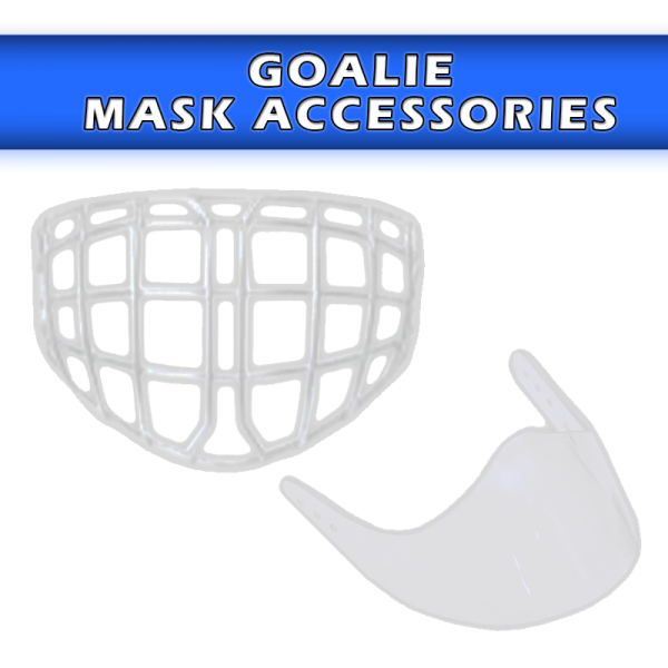 category-goalie-mask-accessories
