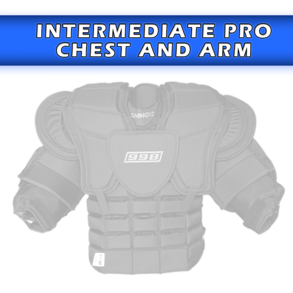 category-intermediate-chest-and-arm
