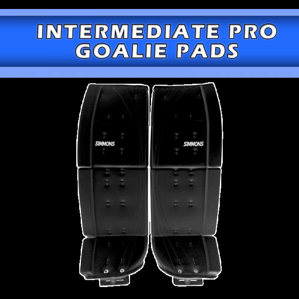 category-intermediate-goalie-pads