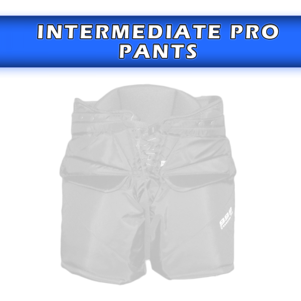 category-intermediate-goalie-pants