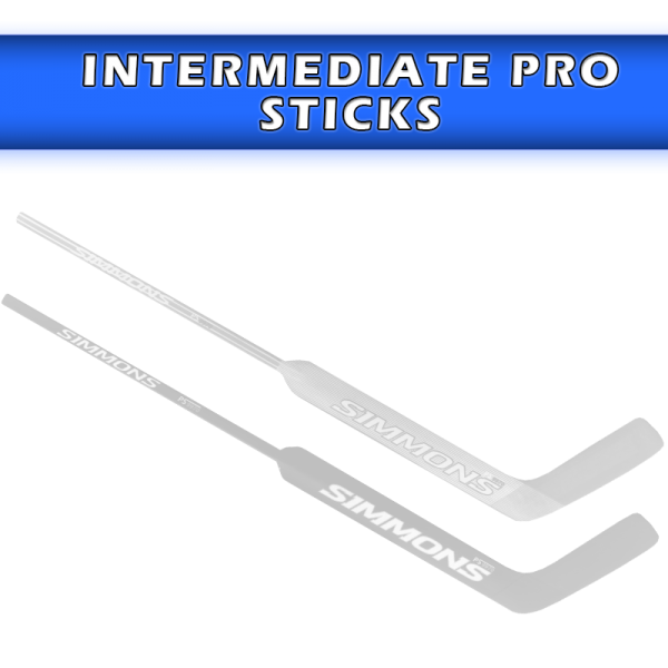 category-intermediate-goalie-sticks