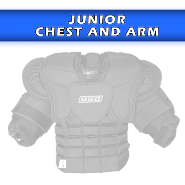 category-junior-chest-and-arm