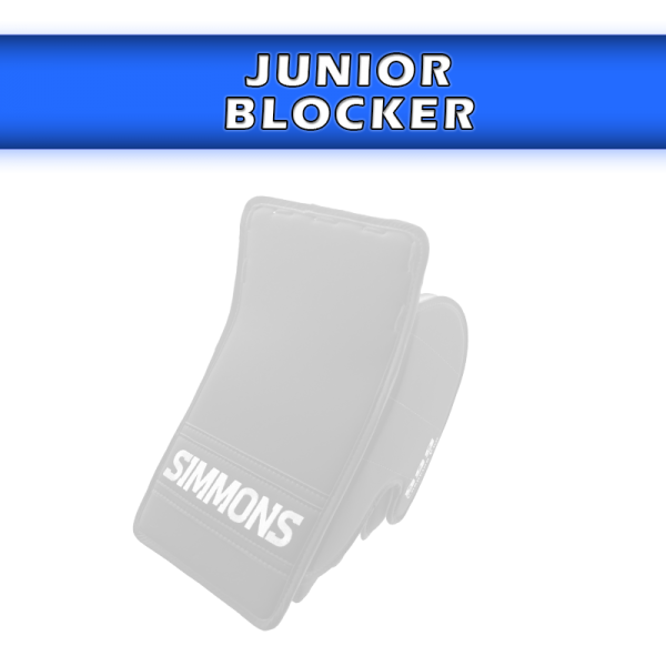 category-junior-goalie-blocker