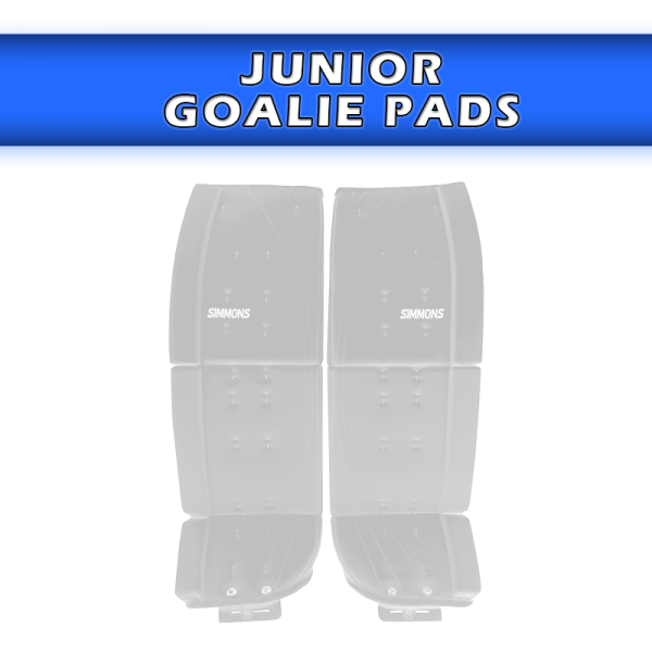 category-junior-goalie-pads