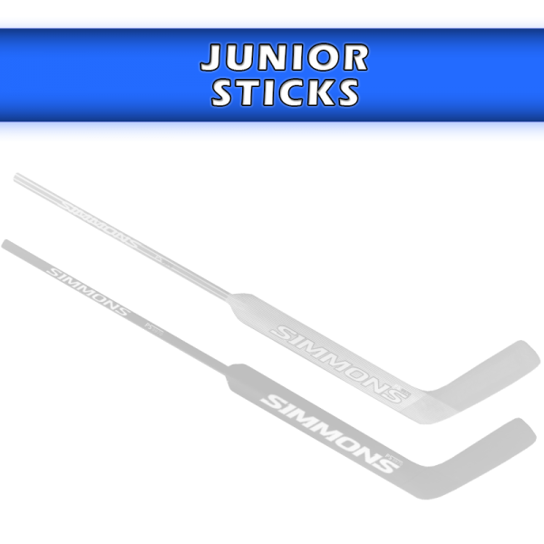 category-junior-goalie-sticks