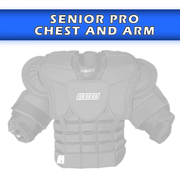 category-senior-chest-and-arm