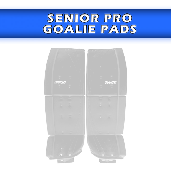 category-senior-goalie-pads