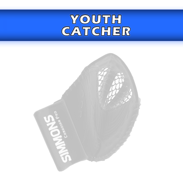 category-youth-goalie-catcher