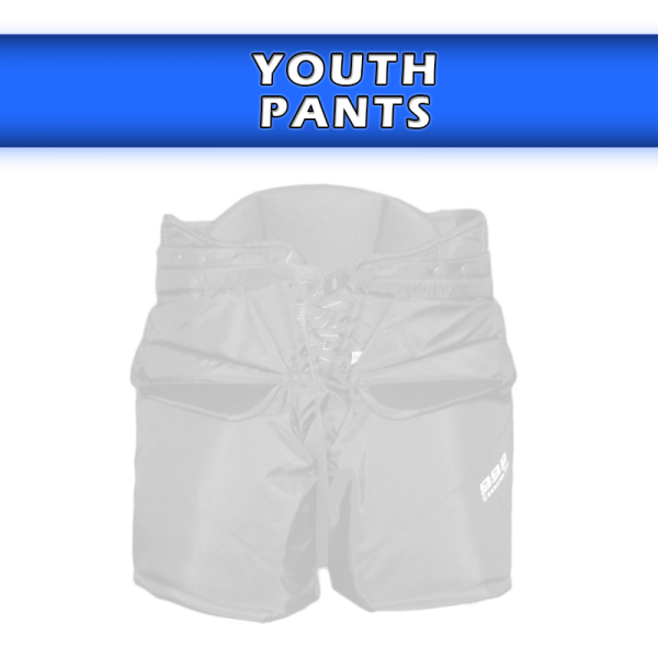 category-youth-goalie-pants