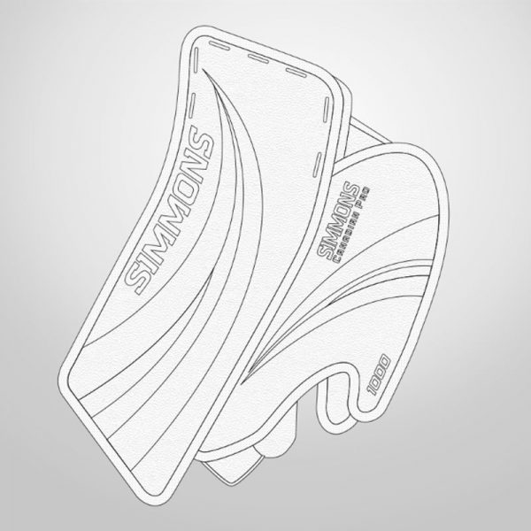 1000-Custom-995-Graphic-Blocker