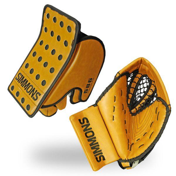 2-piece-combo-simmons-586-pro-goalie-equipment