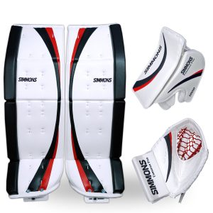 3-piece-combo-simmons-1000-pro-goalie-equipment