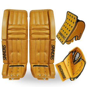 3-piece-combo-simmons-586-pro-goalie-equipment