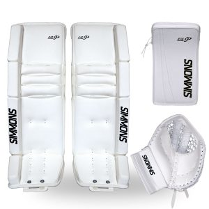 3-piece-combo-simmons-ultra-light-9-pro-goalie-equipment