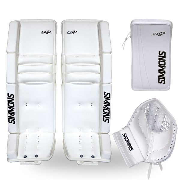 3-piece-combo-simmons-ultra-light-9-pro-goalie-equipment
