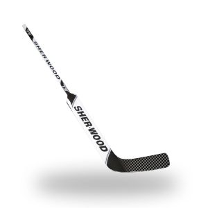 sherwood-t-70-goalie-stick-jr