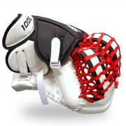 simmons-1000-goalie-catcher-stripe-thumb-white-black-red